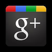 Svetlana Prostova на Google Plus