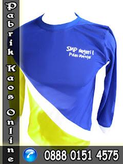 bikin seragam olahraga, Bikin Seragam Online, bikin kaos seragam, buat seragam olahraga,