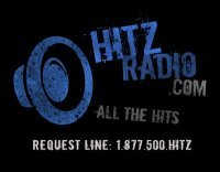 Hitzradio