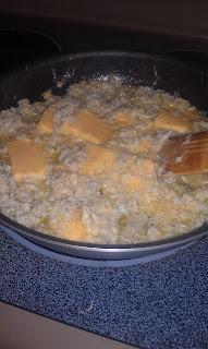 Crap dip appetizer recipe