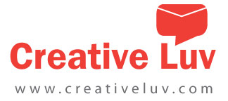 Creative Luv Blog