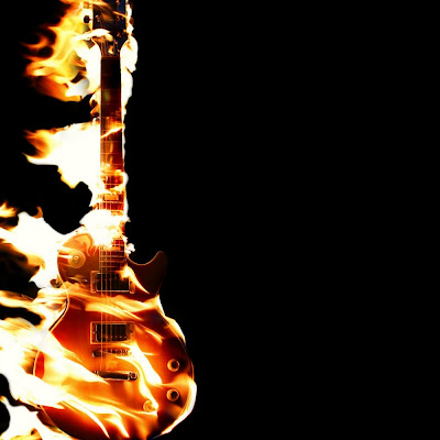 Foto Alat Musik gitar @ Digaleri.com
