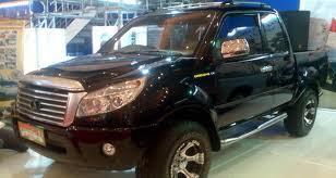 Mobil Esemka Digdaya