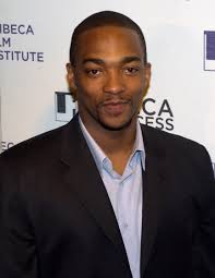 Anthony Mackie Height - How Tall