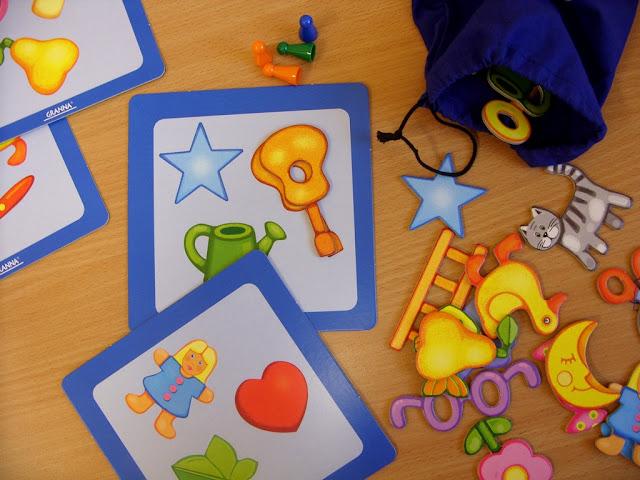 zabawki dla przedszkolaka