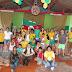 Itapiúna foi contemplada com o Projeto Rondon