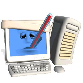Cara Mengatasi Komputer Lemot   Komputer Lambat   Komputer Lola   Laptop Lemot