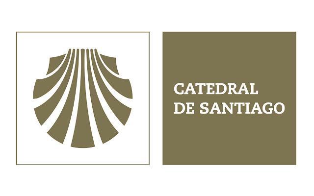 http://2.bp.blogspot.com/-Mp8UhJaptnA/UYe5_oXztWI/AAAAAAAALCA/6QyhwLJBurY/s1600/logo-catedral.jpg