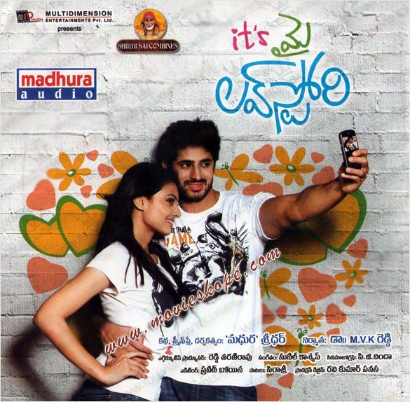 Download Song Manwa Of October Movie: MP3 Songs Download!: October 2011