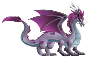 imagen del dragon zen