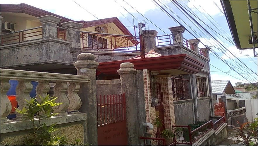 domeivanz 39 s diary house and lot for sale in davao nha