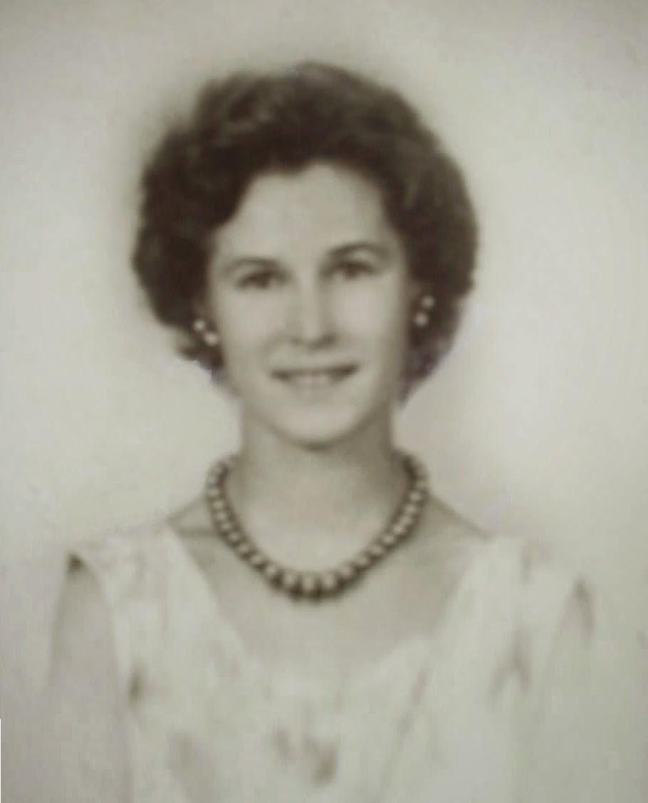 Nancy E. Kerr
