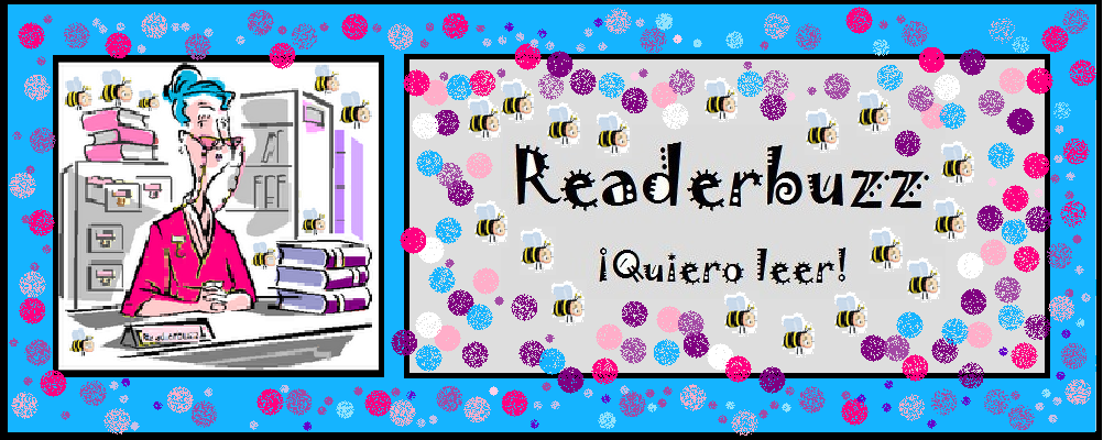 readerbuzz