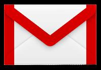 Keuntungan Membuat Email Gmail