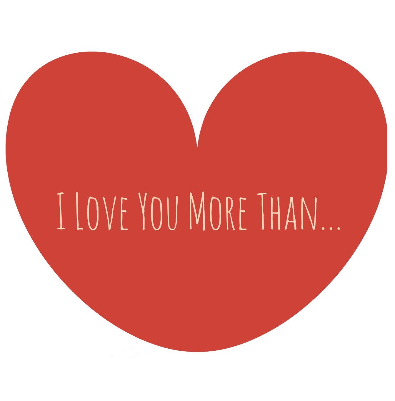 You знакомства ilove
