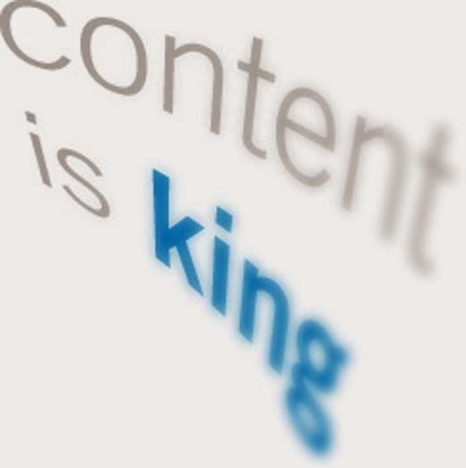 konten blog berkualitas