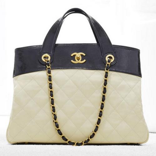 newsforbrand chanel 2012 spring handbags