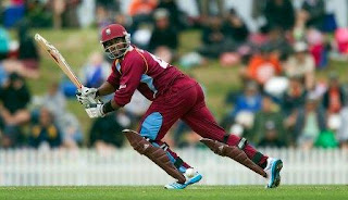 New Zealand vs West Indies 4th ODI 2013 Scorecard, West Indies vs New Zealand 2013 match result,