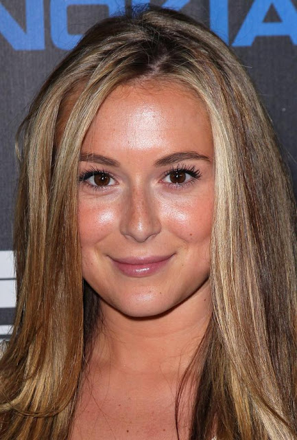 Alexa Vega – ESPN The Magazine's 2012 Body Issue Party (HQ) 026498172+(1)