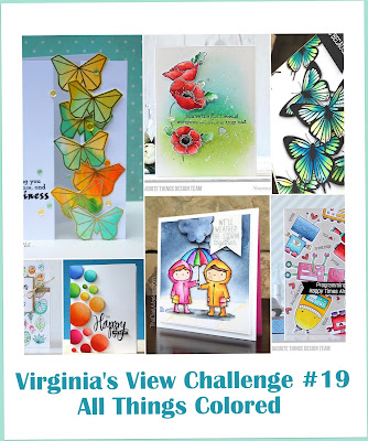 http://virginiasviewchallenge.blogspot.com/2015/10/virginias-view-challenge-19.html