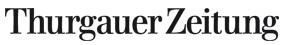 Thurgauer Zeitung 2017