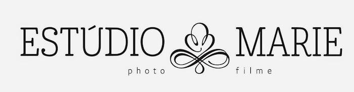 Estúdio Marie - Foto e Filmes