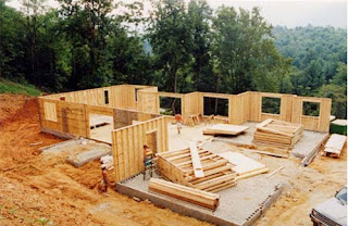 MODULAR HOME BUILDER: Prefab vs Modular - The Final Definition