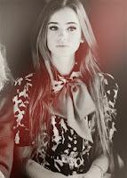 Samantha Emily Uley Black