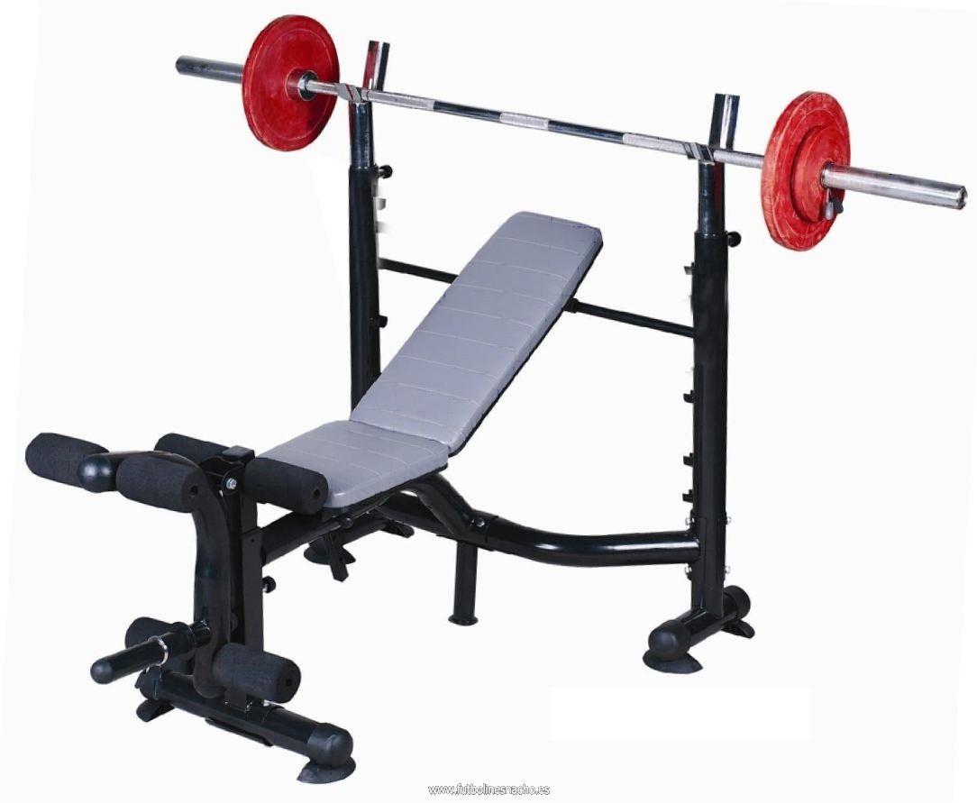 Hacer deporte es sano aparatos gimnasticos for Aparatos de ejercicio