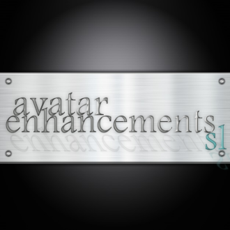 Avatar Enhancement