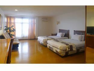 Hotel Prapanca