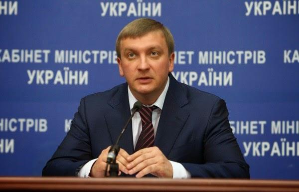 Il ministero della Giustizia ha perso la causa al tribunale per il pagamento delle pensioni nei territori occupati