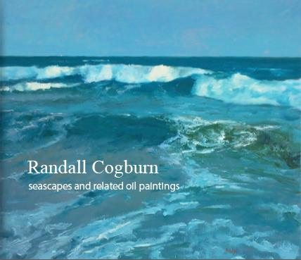 New Seascape Book