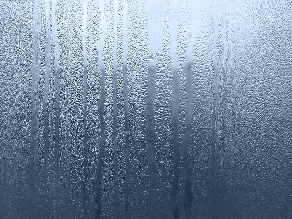 http://2.bp.blogspot.com/-MpQ0rahwfTk/TlGDG13WHmI/AAAAAAAAC8k/HklPNGHtPS0/s1600/Beautiful+rain+wallpaper+2.jpg