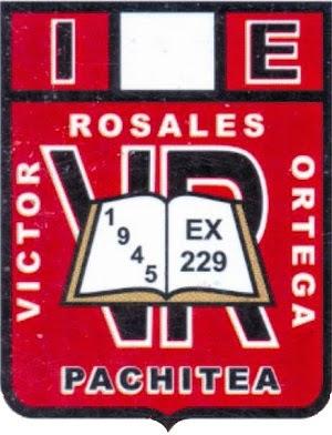 ie-victor rosales