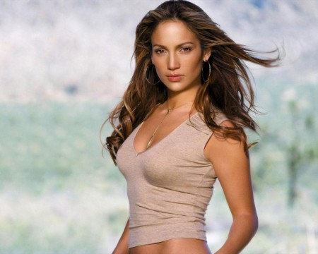 blogspotcom jennifer lopez - photo #45