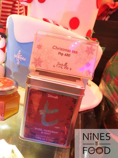 Nines vs. Food - Spectaluar Christmas Makati Shangri-la-6.jpg