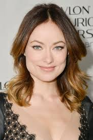 'House' Star Olivia Wilde
