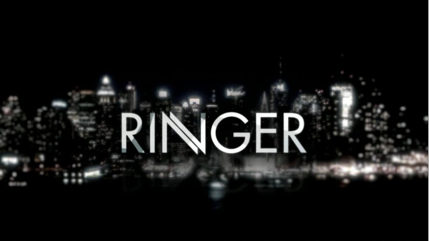 http://2.bp.blogspot.com/-MpVmWNjEfsM/TnTOhS2oAcI/AAAAAAAAKLc/zqD5boZZZX8/s1600/RingerOpening.jpg
