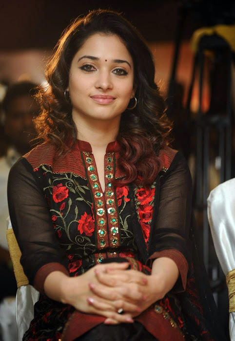 tamanna new from badrinath 50days event, tamanna new beautiful cute stills