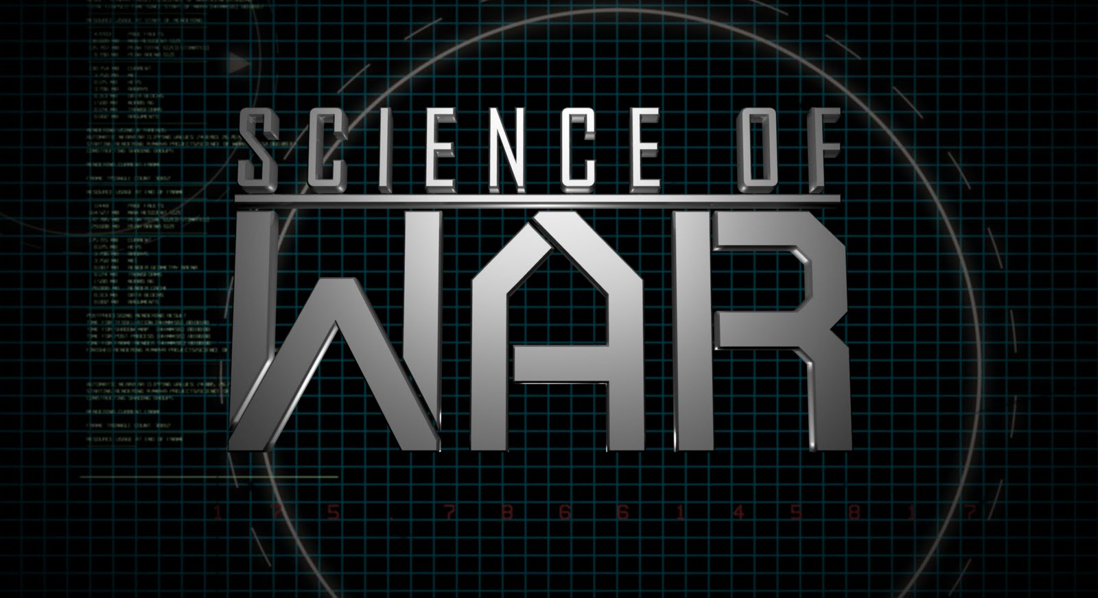 essay on science and war science and war