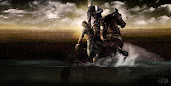#12 Assassins Creed Wallpaper