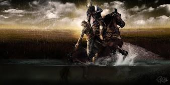 #12 Assassins Creed Wallpaper