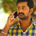Andal Azhagar 20/01/15 Vijay TV Episode 91 - ஆண்டாள் அழகர் அத்தியாயம் 91