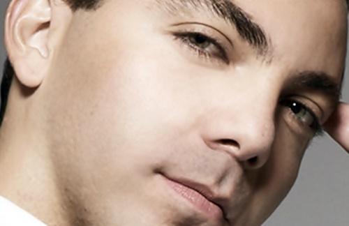 Christian Castro - No Podras
