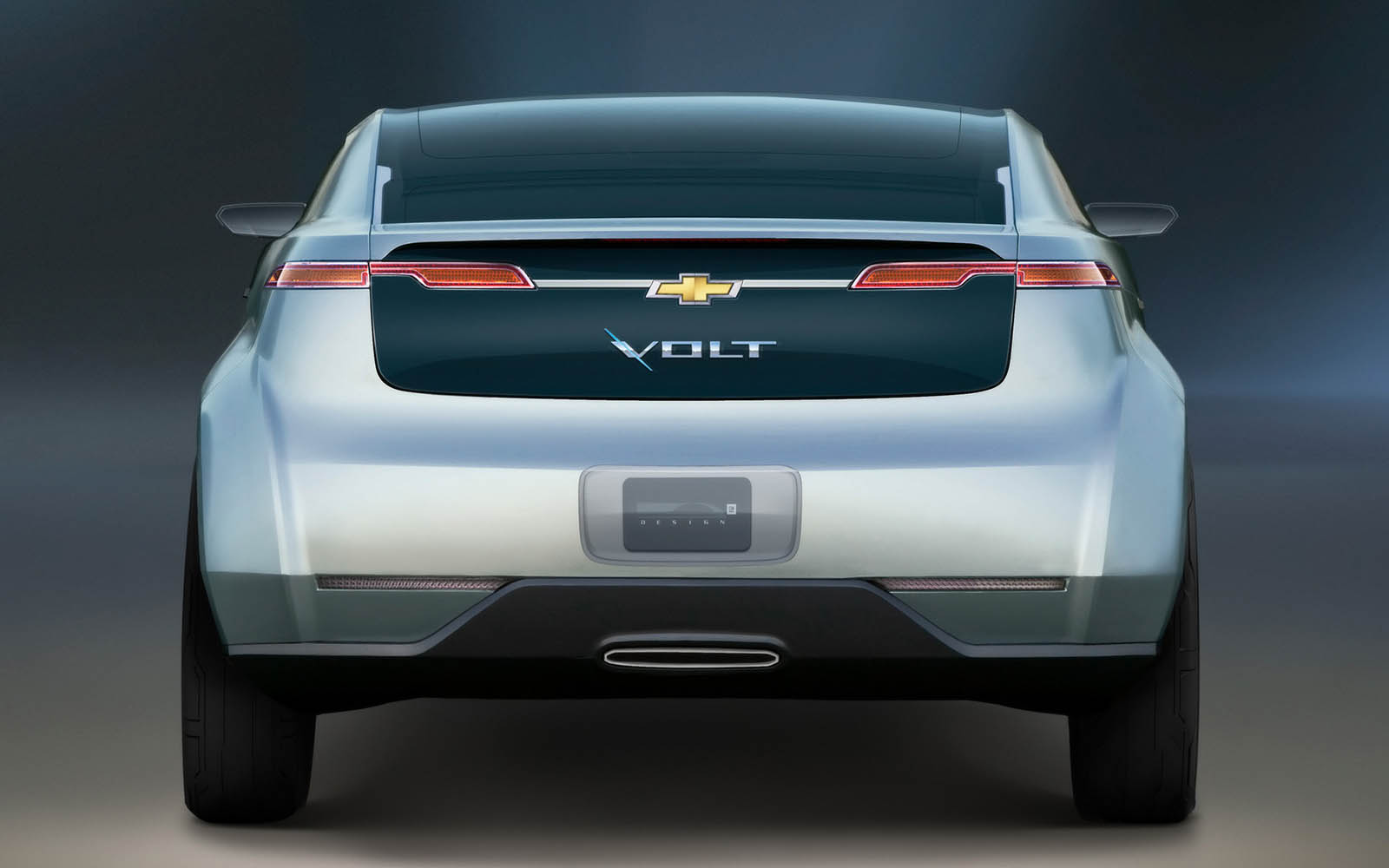 wallpapers chevrolet volt concept car photos. Black Bedroom Furniture Sets. Home Design Ideas