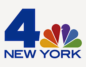 NBC-New York