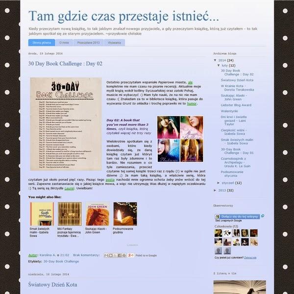 http://mysteriousworldofbooks.blogspot.com/