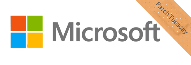 Patch Tuesday, Microsoft Patch Tuesday, Patch Tuesday next Tuesday, Patch Tuesday October 2014, Microsoft fixes flaws in IE, flaws in IE, software, Microsoft,
