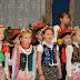 Obchody Święta Niepodległości w Lubli